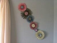 Design Scrapbook Room   Joy Studio Design Gallery - Best ...