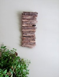 25 DIY Driftwood Ideas | DIY to Make