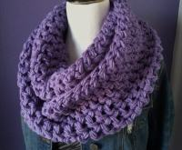 27 Quick & Easy Crochet Scarf | DIY to Make
