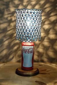 37 Amazing DIY Recycled Soda Pop Tabs Ideas | DIY to Make