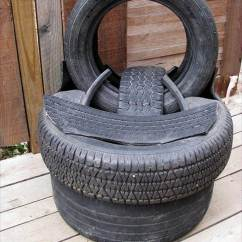 Chair Planter Stand 2 Seater Top 28 Old Tire Into Something New Ideas | Diy To Make