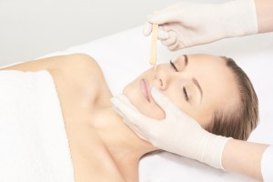 Permanent Unwanted Hair Removal Solution With Sugaring