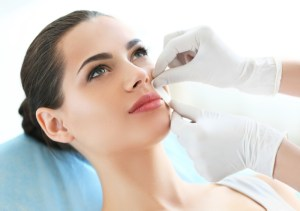Permanent Unwanted Hair Removal Solution With Waxing