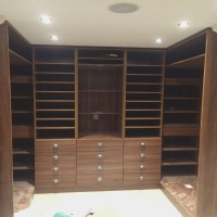 DIY Wardrobes Information Centre