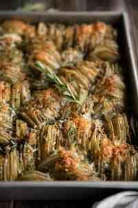 Best gluten free thanksgiving side dishes