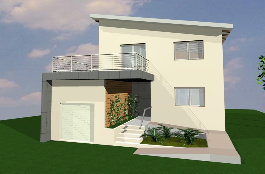 Kuća za odmor Bistra