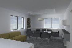 Stol za sastanke