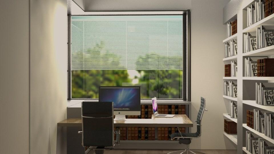 Radni prostor