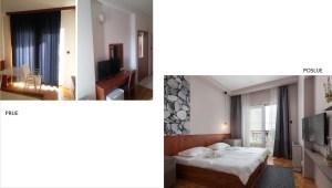 soba s balkonom prije i poslije