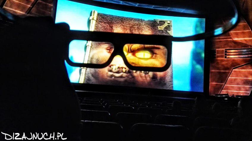 legoland kino