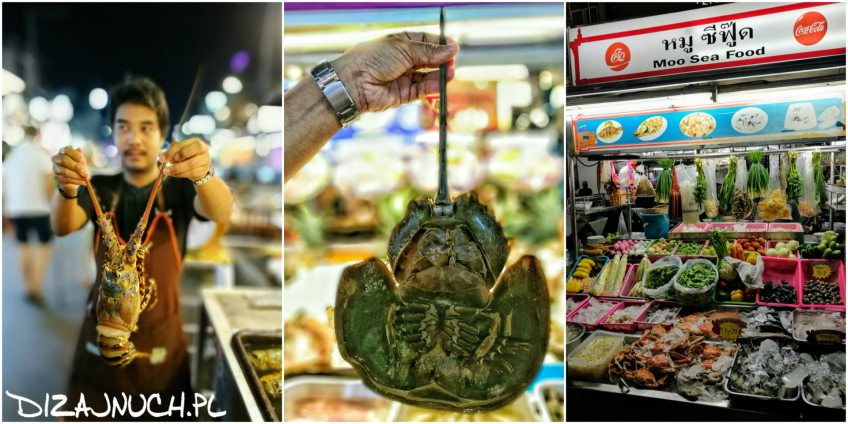 thai-sea-food