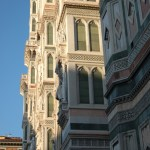Duomo detail 2