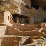 Mug House ruin III, Mesa Verde, CO