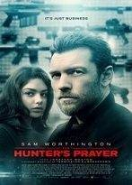 Hunter 's Prayer Filmi izle