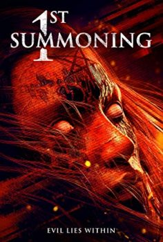 1st Summoning izle