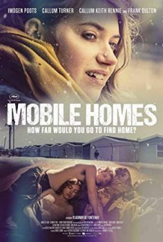 Mobile Homes izle