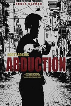 Abduction izle