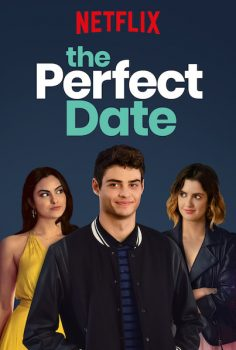 The Perfect izle