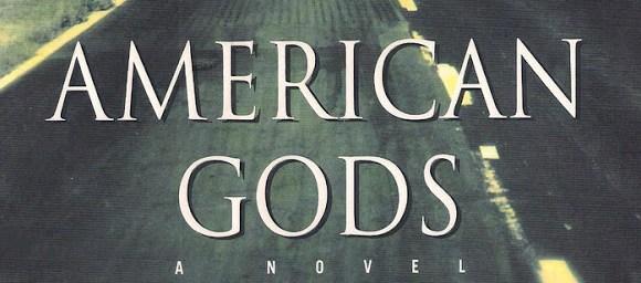American Gods'un Starz Kanalında Yayınlanacak