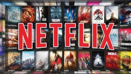 Netflix Nedir?