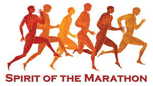Spirit of the Marathon, Film, Documentary, Movie
