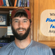 What is Plantar Fascia and Plantar Fasciitis?