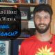 Should I Hire a Running Coach?