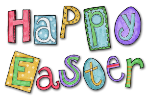 happy-easter-funny_zps6118f5d3
