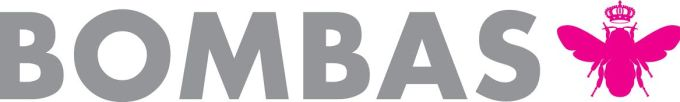Thanks to Bombas for Sponsoring Today's Show. Click Image to Save 20% on Your Order!