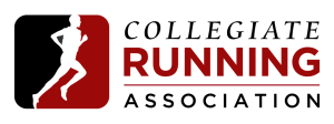 Steve Taylor Founded the Collegiate Running Association