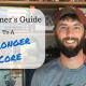 Best Core Strengthening Exercises for Runners