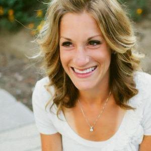 Lauren Jimison