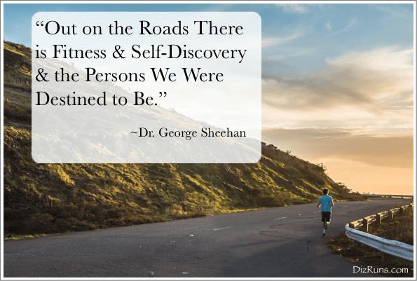 Discovering Our Destiny