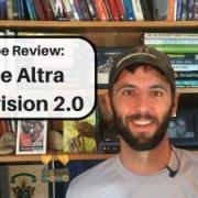 Altra Provision 2.0