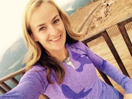 Melissa Gacek