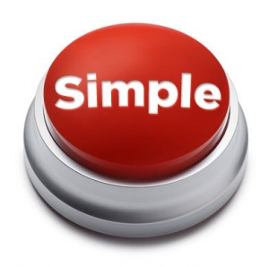 Simple-Button-300x298