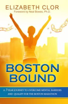 Boston Bound by Elizabeth Clor
