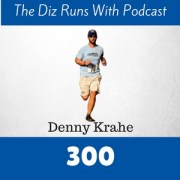 300 Episodes? That's Just Crazy Talk!