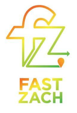 FastZach