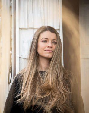 Sarah Clancy