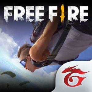 Freefire - Regular Pack