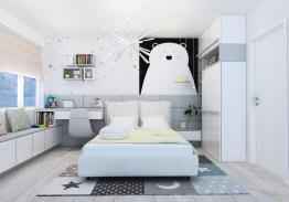 dormitor5mod