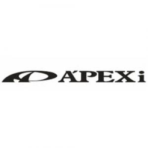 APEXI