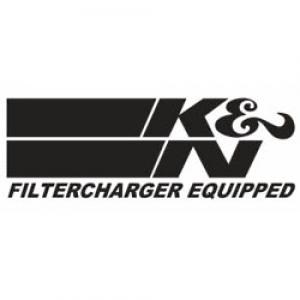K & N Filter
