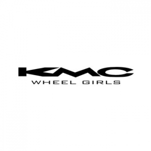 KMC Wheel Girls