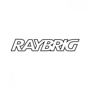 Raybrig
