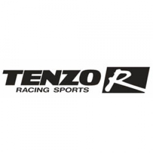 Tenzo Racing Sports