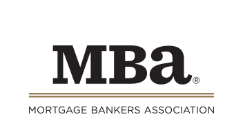 MBA's Accounting & Financial Management Conference 2018