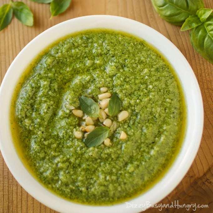 http://www.dizzybusyandhungry.com/broccoli-pesto/