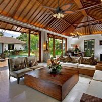 40+ The 5-Minute Rule for Living Rooms Balinese Interior Design